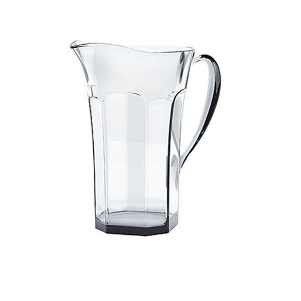 BELLE EPOQUE JUG BY GUZZINI - Luxxdesign.com