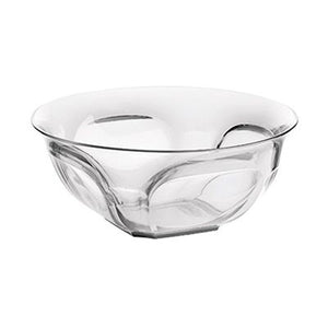 BELLE EPOQUE BOWL BY GUZZINI - Luxxdesign.com