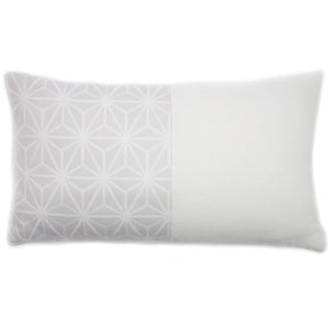 50s MOOD BIS CUSHION 28x50 BY L'OPIFICIO - Luxxdesign.com - 2