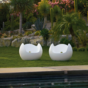 BLOS BY SLIDE - Luxxdesign.com