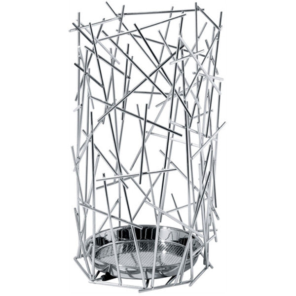 BLOW UP UMBRELLA STAND BY ALESSI - Luxxdesign.com