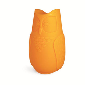 BUBO LAMP BY SLIDE - Luxxdesign.com