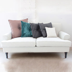 CARRE' CUSHION 055-12 BY L'OPIFICIO - Luxxdesign.com - 4