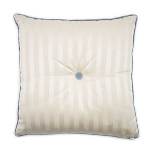 SOFT SHADES CARRE' CUSHION BY L'OPIFICIO - Luxxdesign.com - 1