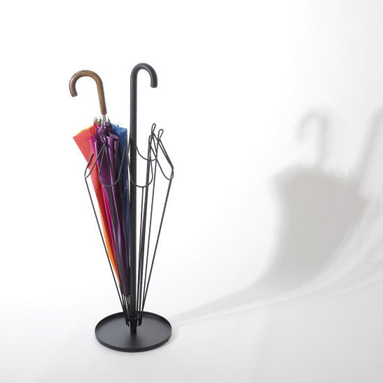 CASAMBRELLA UMBRELLA STAND BY PROGETTI - Luxxdesign.com
