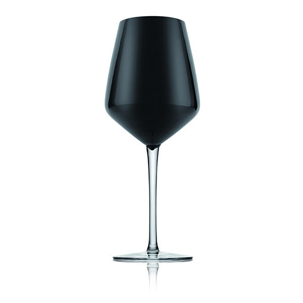 CONVIVIUM WINE GLASSES BY IVV - Luxxdesign.com - 3