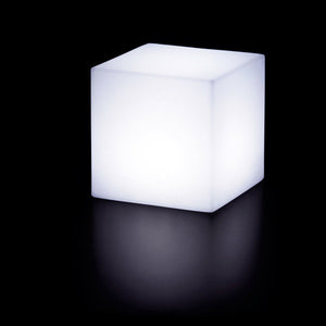 CUBO 25 BY SLIDE - Luxxdesign.com - 1