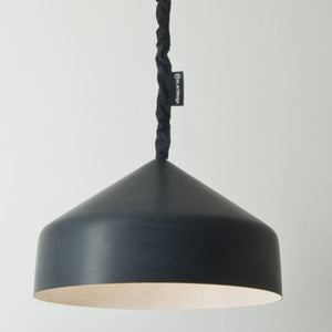CYRCUS LAVAGNA PENDANT LIGHT BY IN-ES.ARTDESIGN - Luxxdesign.com - 1