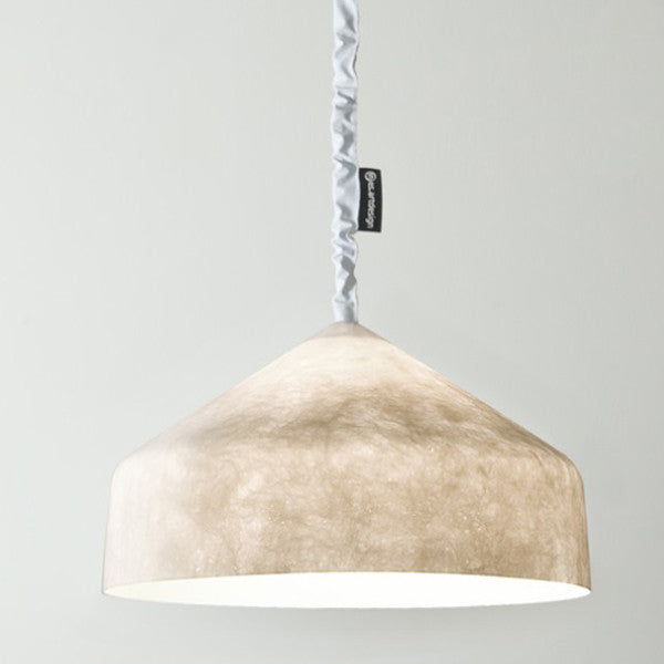 CYRCUS NEBULA PENDANT LIGHT BY IN-ES.ARTDESIGN - Luxxdesign.com