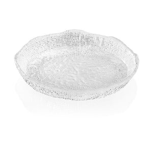 DIAMANTE' FRUIT BOWL BY IVV - Luxxdesign.com