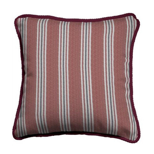 DORA RIVETTI CUSHION BY MARIAFLORA - Luxxdesign.com - 1