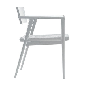 DORMITIO CHAIR BY L'ABBATE - Luxxdesign.com - 1