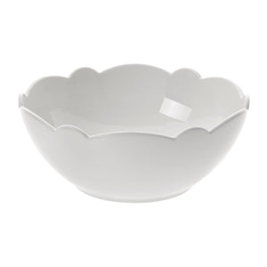 DRESSED SET OF 4 BOWLS BY ALESSI - Luxxdesign.com