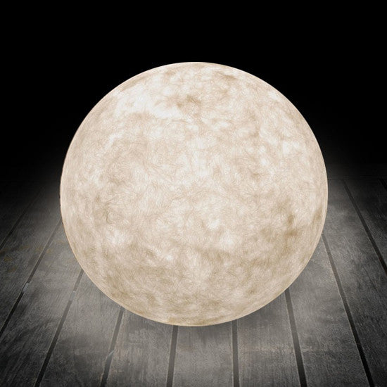 EX MOON GARDEN FLOOR LIGHT BY IN-ES.ARTDESIGN - Luxxdesign.com - 1