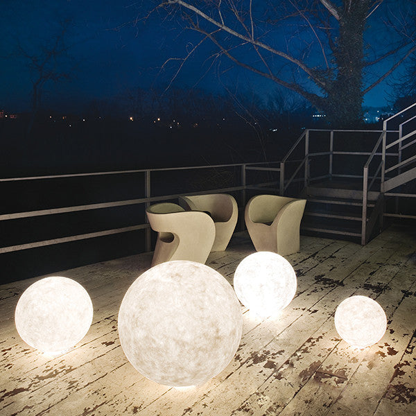 In Es Artdesign Ex Moon Outdoor Light On Luxxdesign Com