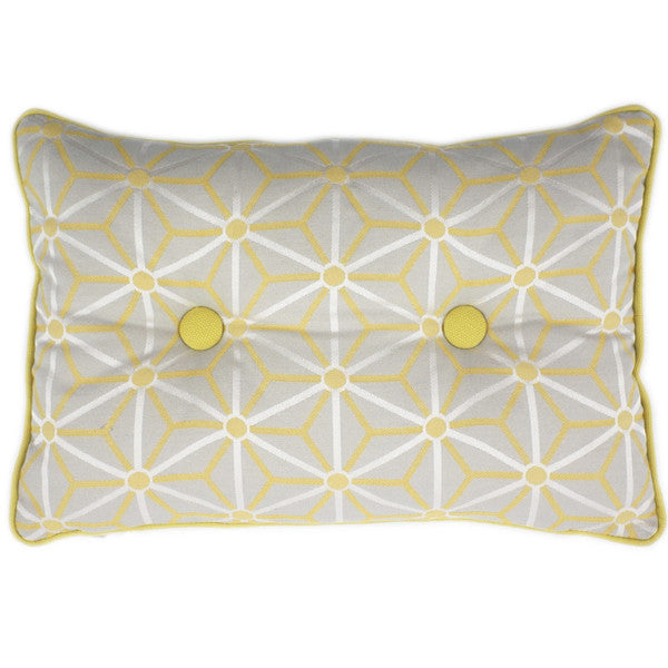 50s MOOD EXTRA CUSHION BY L'OPIFICIO - Luxxdesign.com - 1