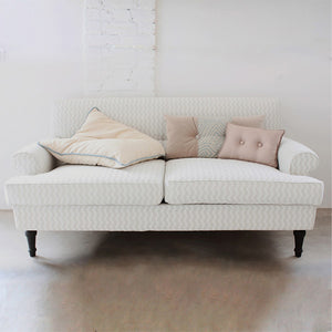 SOFT SHADES EXTRA CUSHION BY L'OPIFICIO - Luxxdesign.com - 1