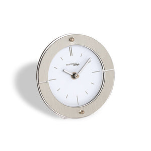FABULA TABLE CLOCK BY INCANTESIMO DESIGN - Luxxdesign.com - 4
