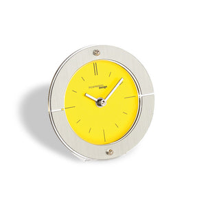 FABULA TABLE CLOCK BY INCANTESIMO DESIGN - Luxxdesign.com - 6