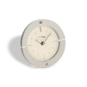 FABULA TABLE CLOCK BY INCANTESIMO DESIGN - Luxxdesign.com - 8