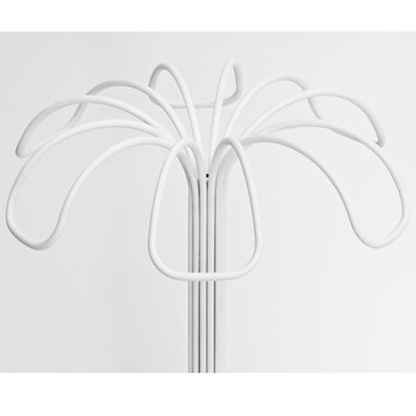 FONTANA UMBRELLA STAND BY PROGETTI - Luxxdesign.com - 1