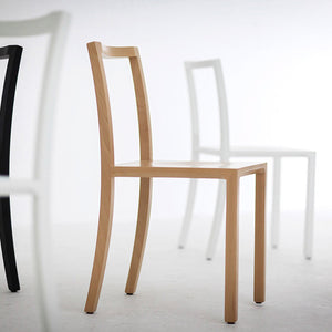 FRAMEWORK CHAIR BY L'ABBATE - Luxxdesign.com - 4