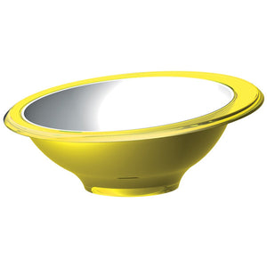 GLAMOUR ICE CREAM BOWL SET BY CASA BUGATTI - Luxxdesign.com - 2