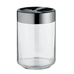 JULIETA JARS BY ALESSI - Luxxdesign.com - 1