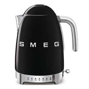 50s RETRO VARIABLE TEMPERATURE KETTLE