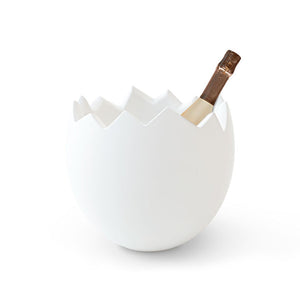 KALIMERA ICE BUCKET BY SLIDE - Luxxdesign.com - 1