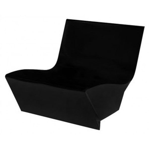 KAMI ICHI ARMCHAIR BY SLIDE - Luxxdesign.com - 1