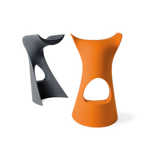 KONCORD STOOL BY SLIDE - Luxxdesign.com - 2