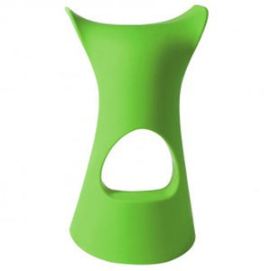 KONCORD STOOL BY SLIDE - Luxxdesign.com - 1