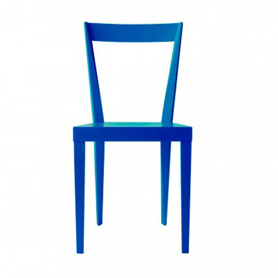 LIVIA CHAIR BY L'ABBATE - Luxxdesign.com - 6
