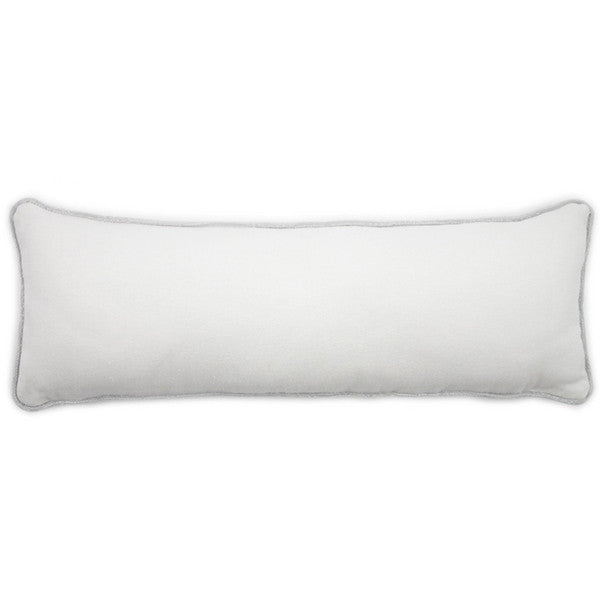 50'S MOOD LONGUE' CUSHION 181-12 BY L'OPIFICIO - Luxxdesign.com - 1