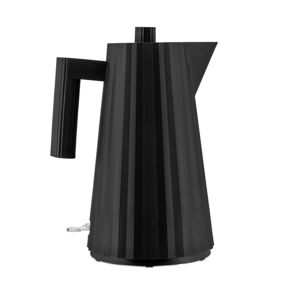 PLISSÉ ELECTRIC KETTLE