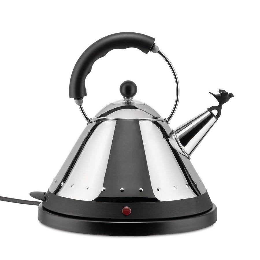 MG32 ELECTRIC KETTLE