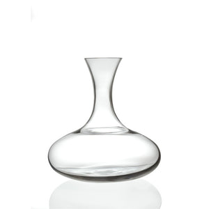 MAMI DECANTER BY ALESSI - Luxxdesign.com - 1