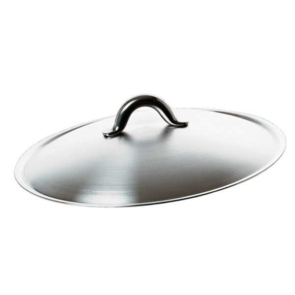 MAMI LID BY ALESSI - Luxxdesign.com