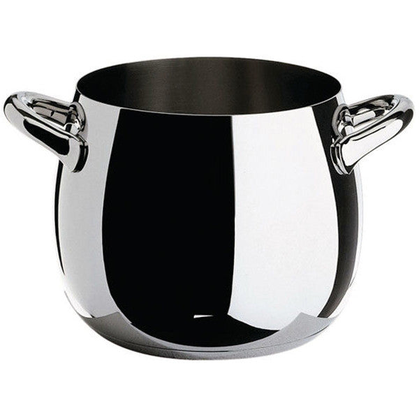MAMI POT BY ALESSI - Luxxdesign.com