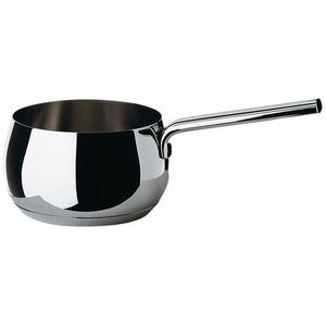 MAMI SAUCE PAN BY ALESSI - Luxxdesign.com