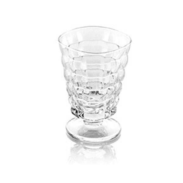OPTIC GOBLETS BY IVV - Luxxdesign.com