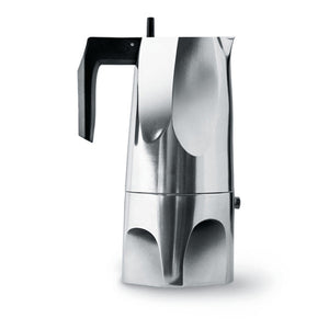 OSSIDIANA MOCHA BY ALESSI - Luxxdesign.com - 1
