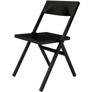 PIANA CHAIR BY ALESSI - Luxxdesign.com - 1