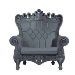 QUEEN OF LOVE ARMCHAIR BY SLIDE - Luxxdesign.com - 6