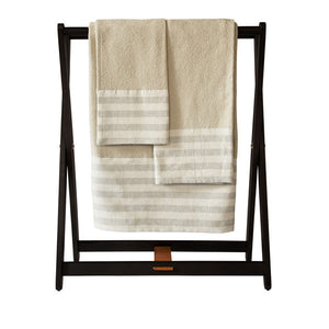 ROMY BATH TOWELS BY MARINAC - Luxxdesign.com