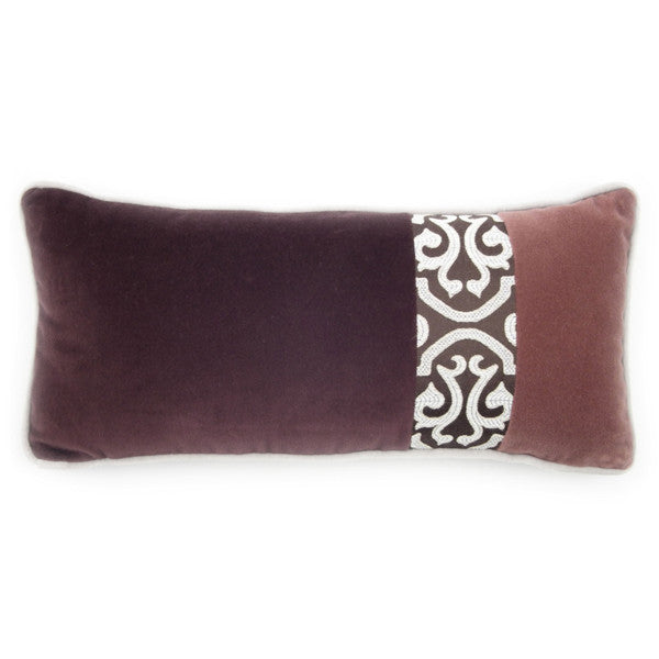 RARE CUSHION 043-08 BY L'OPIFICIO - Luxxdesign.com - 3