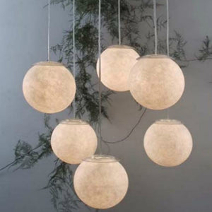 SEI LUNE PENDANT LIGHT BY IN-ES.ARTDESIGN - Luxxdesign.com - 1