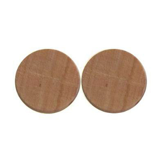 SPARE CORK PADS FOR UNDERPLATE BY MEPRA - Luxxdesign.com