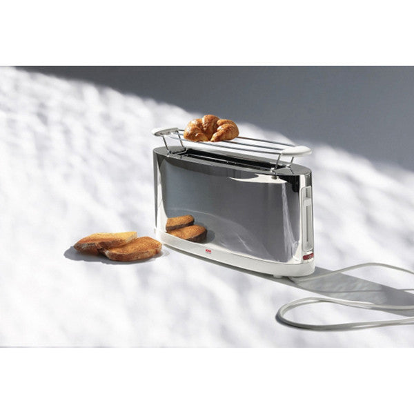 SG68 TOASTER BY ALESSI - Luxxdesign.com - 1